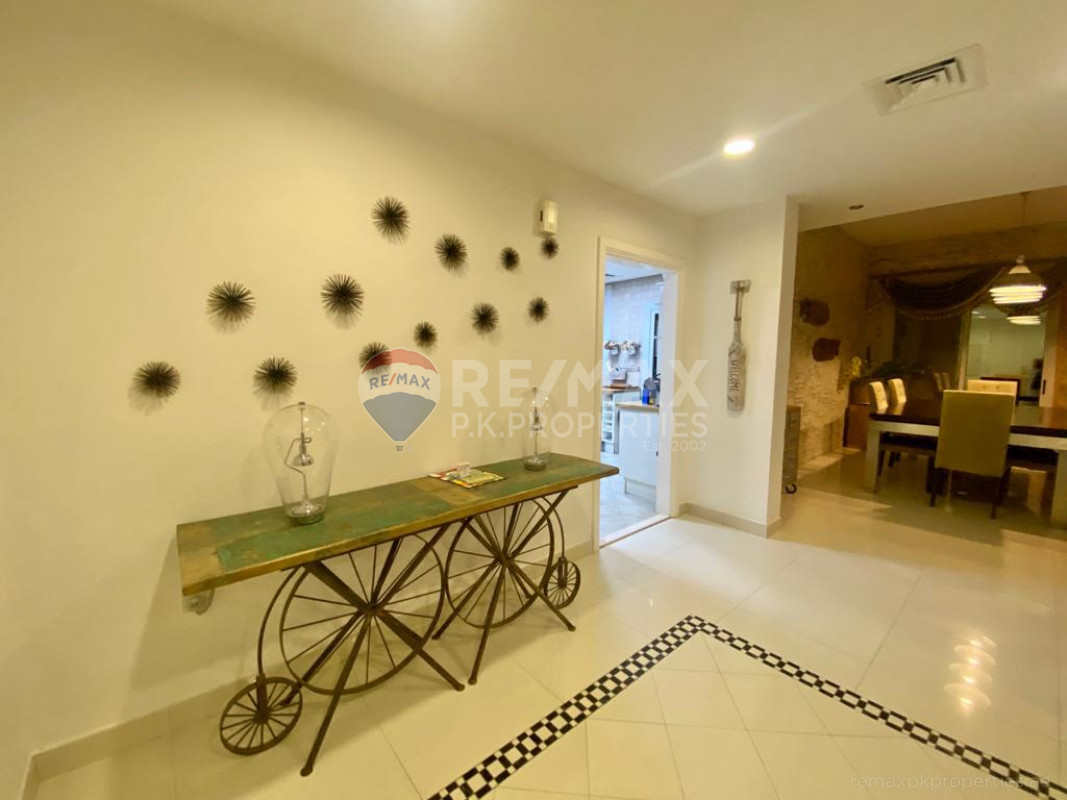 , Western Residence North, Falcon City of Wonders, Dubai