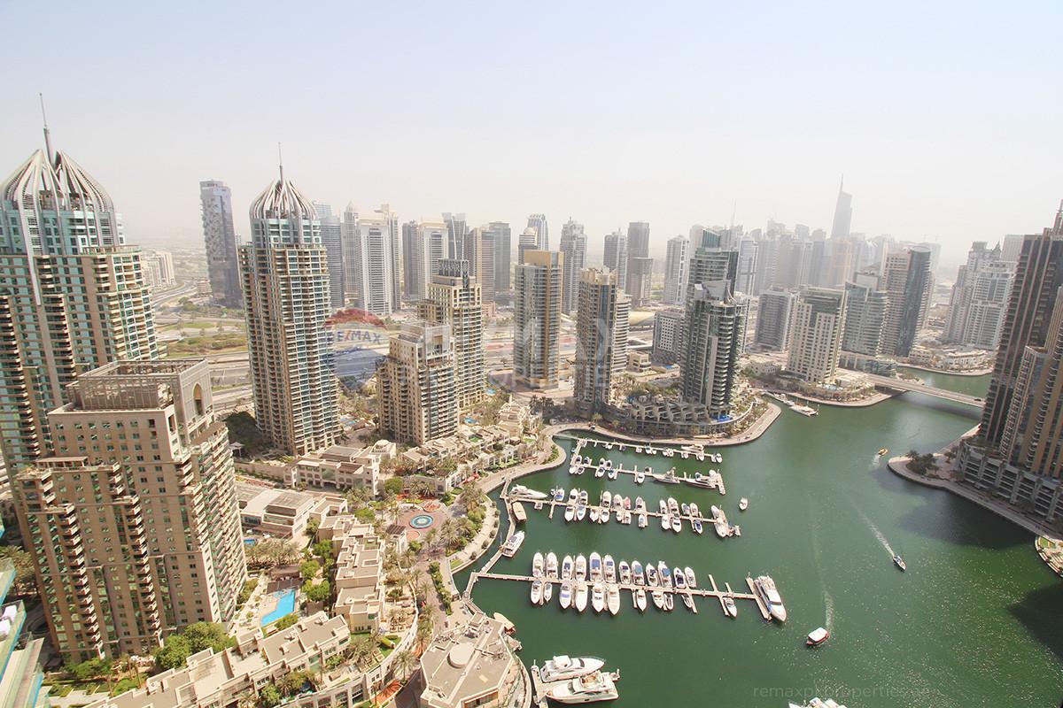 , Marina Gate 2, Marina Gate, Dubai Marina, Dubai