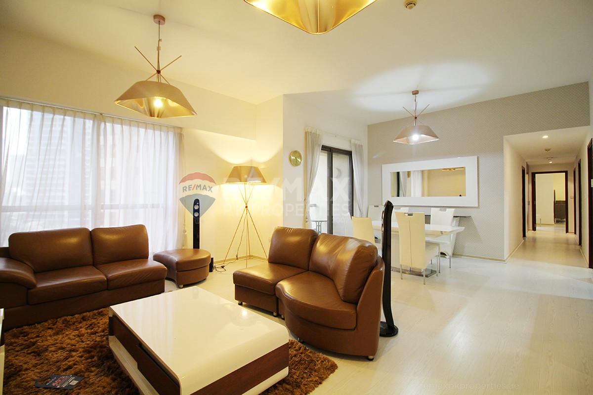 , Sadaf 2, Sadaf, Jumeirah Beach Residence, Dubai