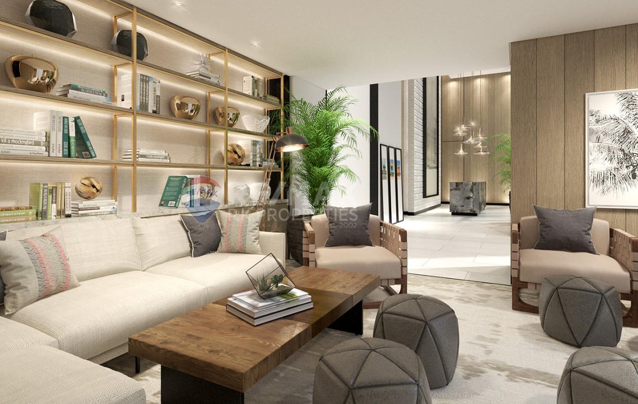 Genuine Resale | Very High Floor | City Views - Vida Residences Dubai Marina, Dubai Marina, Dubai