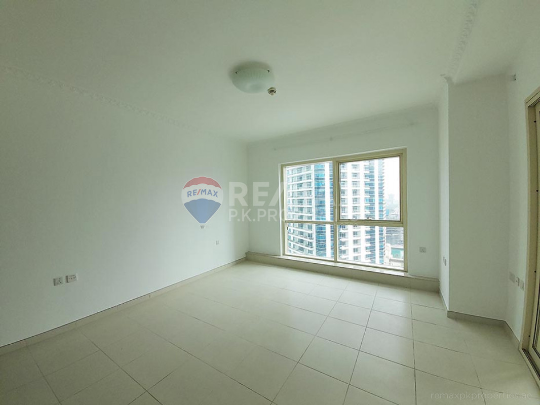 2 bedroom in Royal Oceanic| Partial sea view - The Royal Oceanic, Oceanic, Dubai Marina, Dubai
