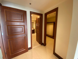 Vacant 2 Bedroom + Maids Apartment in Golden Mile 5, Golden Mile 5, Golden Mile, Palm Jumeirah, Dubai