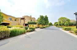 , Palmera 2, Palmera, Arabian Ranches, Dubai