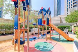 Burj Khalifa Views | Standpoint A | Downtown Dubai, Standpoint Tower 1, Standpoint Towers, Downtown Dubai, Dubai