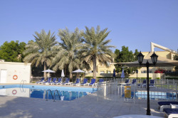 Fantastic Family Villa 2 Bedroom  Study in The Springs, Springs 14, The Springs, Dubai