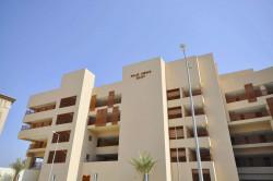 Stylishly Furnished Studio  Palm Views   The Palm, Palm Views East, Palm Views, Palm Jumeirah, Dubai