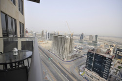Spacious | Bright | Luxurious Lifestyle, South Ridge 5, South Ridge, Downtown Dubai, Dubai