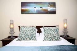 Refurbished | Homely 1 Bed Apt | The Views, Arno A, Arno, The Views, Dubai