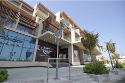 Newly Refurbished Fully Furnished | Palm View East, Palm Views East, Palm Views, Palm Jumeirah, Dubai