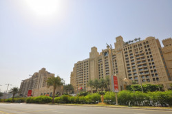 Fantastic Location | Stunning Views of The Palm, The Fairmont Palm Residence South, The Fairmont Palm Residences, Palm Jumeirah, Dubai