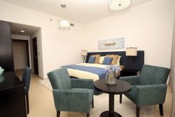Huge | Brand New | Stylish | Spacious Apt, Shams 1, Shams, Jumeirah Beach Residence, Dubai