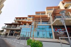 Brand New Studio Apt | Palm Views East - 4th floor, Palm Views West, Palm Views, Palm Jumeirah, Dubai