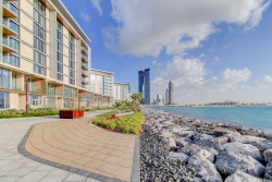 , Townhouses, Bluewaters Residences, Bluewaters, Dubai