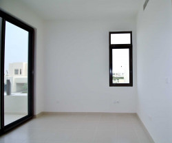 Single Row| Type J | 3 BR + Maids| Available Now, Mira Oasis 2, Mira Oasis, Reem, Dubai