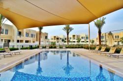 Type G| 4 Beds+Maids| Single Row|Call for Viewing, Mira Oasis 2, Mira Oasis, Reem, Dubai