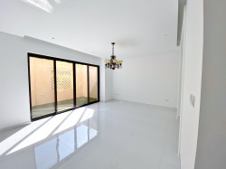 , Bloomingdale Townhouses, Bloomingdale, Dubai Sports City, Dubai