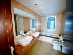 Available Now | Large Plot | 5 Bedrooms | JVT, District 1B, Jumeirah Village Triangle, Dubai