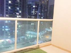 , Elite Sports Residence 2, Elite Sports Residence, Dubai Sports City, Dubai