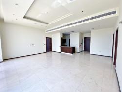 Large 2 + Study | Available July | Good Landlord Tiara Residences,