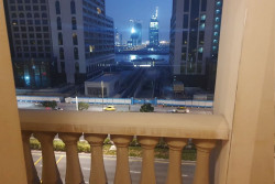 , Golden Mile 4, Golden Mile, Palm Jumeirah, Dubai