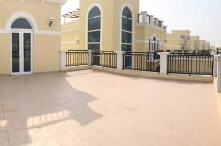 4 Bed + Maids Jumeirah Park Villa   Available Soon, Legacy Nova Villas, Jumeirah Park, Dubai