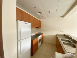 Vacant 1 Bedroom | Greens Al Nakheel Building, Al Nakheel 4, Al Nakheel, Greens, Dubai