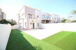 Springs| Type 3E | 3 Bedroom Villa | Ready To Move, Springs 14, The Springs, Dubai