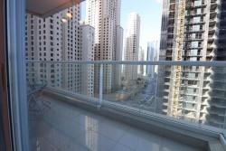 , Continental Tower, Dubai Marina, Dubai