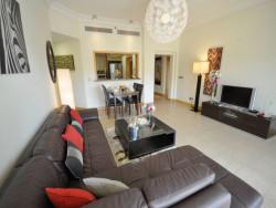 , Al Shahla, Shoreline Apartments, Palm Jumeirah, Dubai