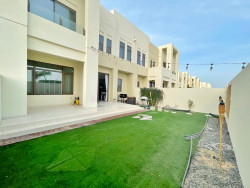 Type G| 4 Beds+Maids| Single Row|Call for Viewing Mira Oasis, Mira Oasis 2