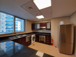 1 Bed | Jewel Tower | Keys With Me | Available Now, The Jewel Tower B, The Jewels, Dubai Marina, Dubai