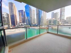 , Marina Quay East, Marina Quays, Dubai Marina, Dubai