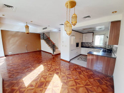2 bedrooms villa for rent in Arabian Ranches, Dubai., Palmera 4, Palmera, Arabian Ranches, Dubai