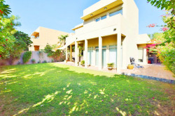 , Saheel, Arabian Ranches, Dubai