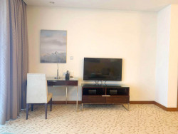Fully Furnished | Bills included | High Floor, The Address Dubai Mall, Downtown Dubai, Dubai