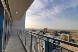 , Geepas Tower, Arjan, Dubai