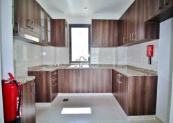 4 Bedrooms Townhouse plus Maids, Type G, Mira Oasis, Mira Oasis 1, Mira Oasis, Reem, Dubai