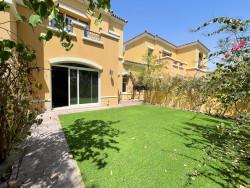 2 bedrooms villa for rent in Arabian Ranches, Dubai., Palmera 3, Palmera, Arabian Ranches, Dubai