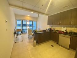Great Price | 2BED | Furnished, Elite Residence, Dubai Marina, Dubai