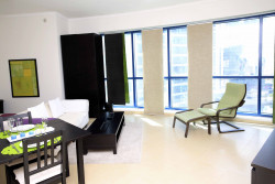 Exclusive|Furnished Studio JLT|Jumeirah Bay X1 Jumeirah Bay Towers, Jumeirah Bay X1