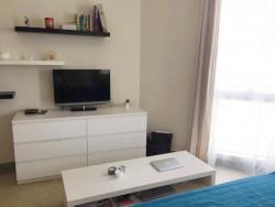 , Madison Residency, Barsha Heights (Tecom), Dubai