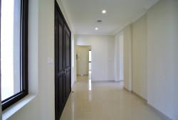 Type 3 in a Corner Big Plot 4 Bedroom in Rasha, Rasha, Arabian Ranches 2, Dubai