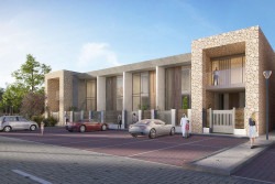Stunning | 2 Bedrooms Loft | Payment Plans Available Rukan,