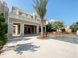 , Balqis Residences, Kingdom of Sheba, Palm Jumeirah, Dubai