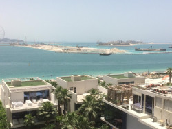 , FIVE Palm Jumeirah, Palm Jumeirah, Dubai
