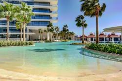 , Serenia Residences North, Serenia Residences The Palm, Palm Jumeirah, Dubai