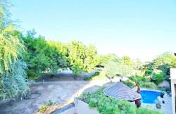 3 Bedrooms villa for sale in Saheel, Arabian Ranches, Dubai, Saheel 2, Saheel, Arabian Ranches, Dubai