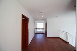 5 Bedrooms villa for sale in Saheel, Arabian Ranches, Dubai., Saheel 1, Saheel, Arabian Ranches, Dubai