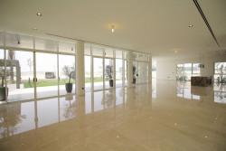 , Golf Place, Dubai Hills Estate, Dubai