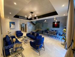 4 bedrooms Villa  - Townhouse for sale in JVC, Dubai., Hyati Avenue, Jumeirah Village Circle, Dubai